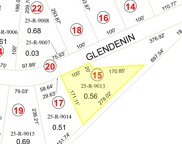 15 Glendenin Road Unit #25-R-9013, Windham image