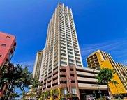 2427 Kuhio Avenue Unit 2904, Honolulu image