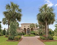 9873 Bellasera Circle, Myrtle Beach image