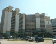4800 S Ocean Blvd Unit 518, North Myrtle Beach image