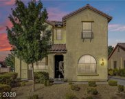 4294 Santo Willow Avenue, Las Vegas image