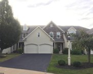 852 Huntington Place, Lancaster image