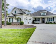 20 Palmetto Cove Court, Bluffton image
