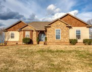 2414 Whisper Creek Drive, Friendsville image