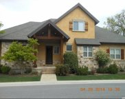 4483 S Lily Meadows Ln, Holladay image