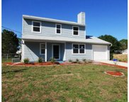 4206 Langtree Avenue, North Port image