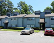 10301 N Kings Highway Unit 10-6, Myrtle Beach image