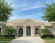 1479 Southpointe Court, Melbourne image
