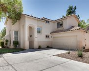 2428 CLIFFWOOD Drive, Henderson image