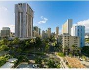 435 Seaside Avenue Unit 1008, Honolulu image