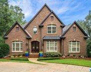 8169 Carrington Dr, Trussville image