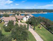 3022 Cliff Overlook, Spicewood image