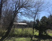 208 Water Street, Seagoville image