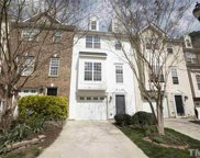 3116 Settle In Lane, Raleigh image
