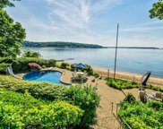 243 Little Neck Rd, Centerport image