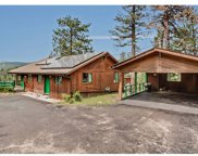4430 Independence Trail, Evergreen image