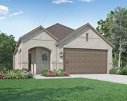 2411 Doncaster Drive, Forney image