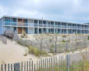 6901 Atlantic Ave Unit 11, Ocean City image