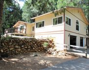 5860  Rand Al Road, Foresthill image
