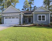 5761 Bear Bluff Rd., Conway image
