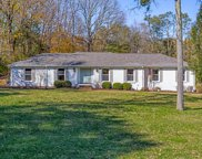 1104 Chelsey Ct, Brentwood image