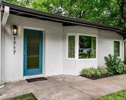 1717 38th St, Austin image