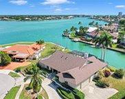 570 Conover Ct, Marco Island image