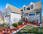 8509 NW Winter Avenue, Kansas City image