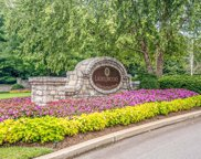 4020 Flagstone Ct, Franklin image