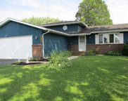 3124 Devonshire Circle, Crown Point image
