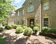 4692 Firebrook Boulevard, Lexington image