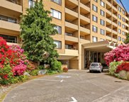 4545 Sand Point Wy NE Unit 804, Seattle image