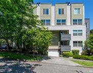 7600 Greenwood Ave N Unit 203, Seattle image