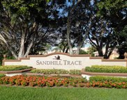 7806 Sandhill Court, West Palm Beach image