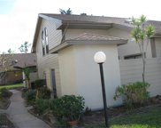 8395 S Haven LN, Fort Myers image
