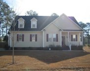 718 Jim Grant Avenue, Sneads Ferry image