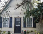 316 13th Ave. S, Surfside Beach image