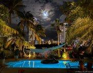 6325 Allison Rd, Miami Beach image