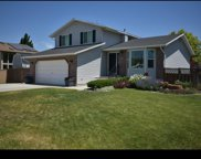 5269 S Summer View Way, Taylorsville image