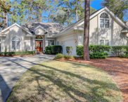41 Richfield Way, Hilton Head Island image