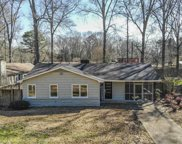 1706 Pennylane Se, Decatur image