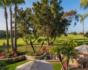 6632 Doral Drive, Huntington Beach image