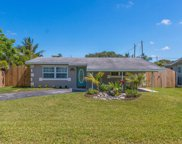 4901 NW 76th Place, Pompano Beach image