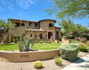10182 E Gilded Perch Drive Unit #1338, Scottsdale image