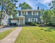 1491 St Johns Avenue, Highland Park image