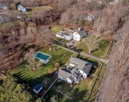 1820 Moose Hill  Road, Guilford image