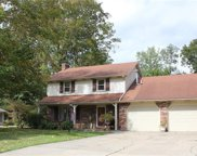 3924 Somerset  Drive, Anderson image
