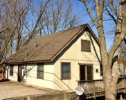 305 W Lakeview Drive, Lowell image