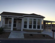 40606 N Green Street, San Tan Valley image