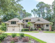 2 Twickenham Lane, Hilton Head Island image